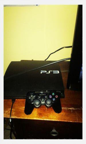 PS3 Anyone