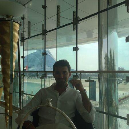 Burjalarab Hotel Jumeirah Hoteljumeirah Dubai Dubailand UAE Emirates Gulf DXB Arab Arabic ILoveUAE Iloveit OneLove Travel Trip Bestplace Bestoftheday Instauae Instacity Instadubai Ilovedubai Dubaiinstagram Dubailife dubaicity burj alarab buildings amazing