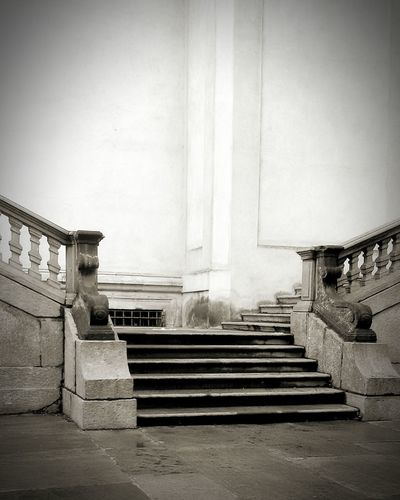 Scale  Travelling Photography Streetphotography Light And Shadow Turin Italy Peace Of Mind Atmosphere Feeling Inspired Architecture Riflection Blackandwhite Imagination Imagine Your World