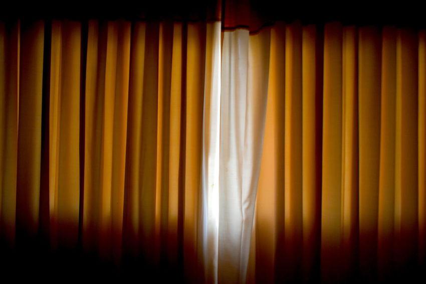 Light Morning Sun Room Brown Brown Bedroom Curtain In Morning Sun A Brown Curtains Curtain Light Prevention Prevent