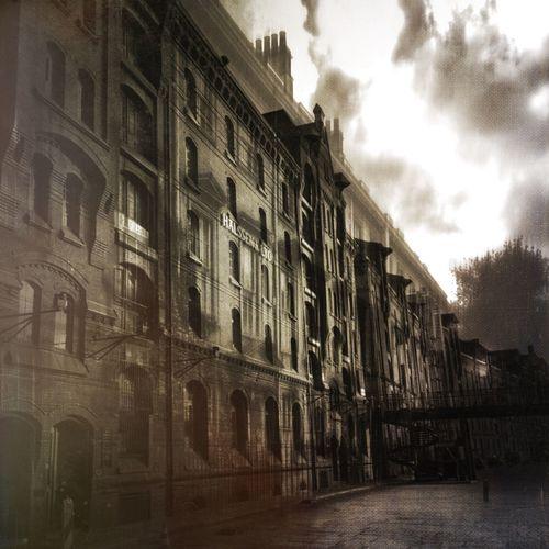 NEM Submissions Hamburg Habour NEMstreet NEM Street Streetphotograph Old Buildings Streetphotography EyeEm Best Edits Editjunky