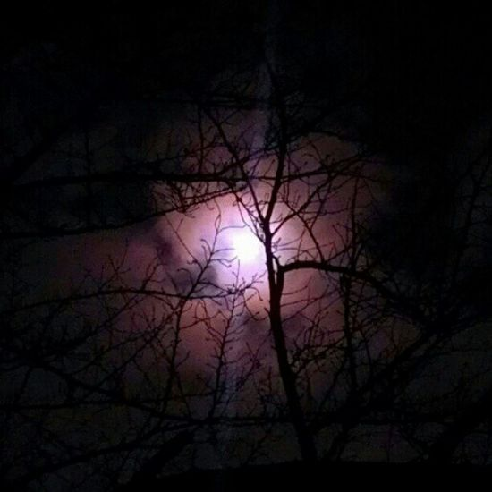 moon Cool Insta_sleep Nighttime Insta Moon Igs Photo Tagsta Star Tagsta_nature Dark Twlightscapes Luna Thestars Stars Themoon Noche Latenight Nightsky LastNight Lunar Nite Nuture Night Primeshots