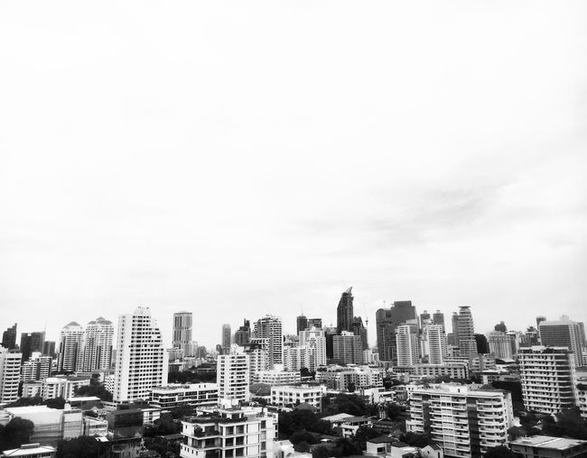Cliché Bangkok Thailand. Khlong Toei Photography Blackandwhite Personal Perspective The Week On EyeEm