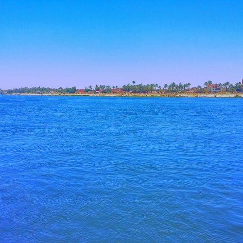Water Nile Nile River Nile_view Eyeem Egypt The Nile River Egypte The Nile River Nileview The River Nile NileRiver