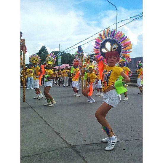 Baile! CagayanDeOro Itsmorefuninthephilippines Wowphilippines Choosephilippines northernmindanao northmin philippines fiesta pilipinas pinas cdo