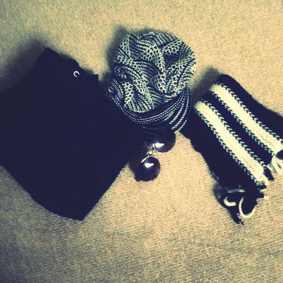 تجهيزات البرد ...تصويري