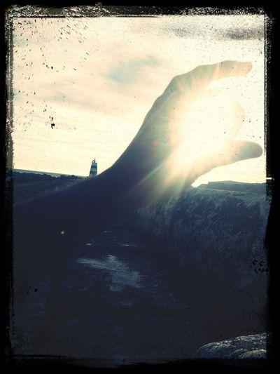Curtir Pesca Sun Set