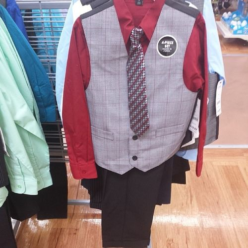 My son will wear this and be the coolest little dude in church Style Fashion Coollittlekids