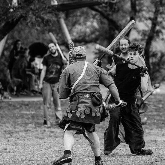 Texas EyeEmTexas Texaslife Taking Photos Canon Check This Out People Watching TeamCanon EyeEm Black&white! Peoplephotography Blackandwhitephoto People Of EyeEm EyeEm Best Shots - Black + White Blackandwhite Photography Larp