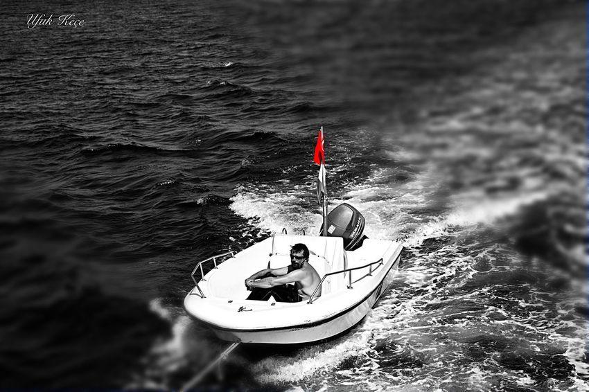Nikon D5200 Myobjective Egesea Water Nautical Vessel Sea Nature