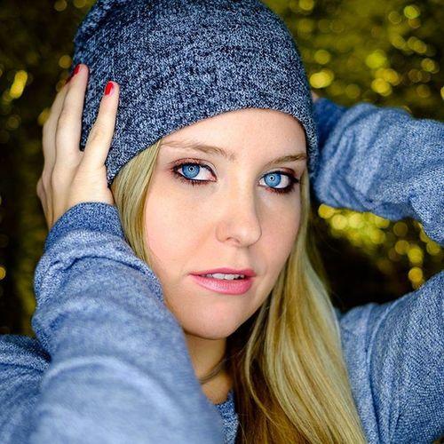 Richphotography📷 Photo Shooting BlueEyes Beauty Golden Autumn Fujifilm Fujixt1 Xseries Hairstyle Xf35mm @larissaheinrich