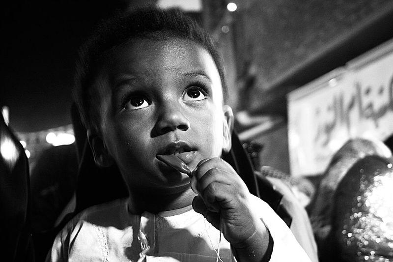 Blackandwhite Streetphoto_bw The Street Photographer - 2015 EyeEm Awards The Portraitist - 2015 EyeEm Awards Eyem Best Shots - Black + White Peoplephotography Streetphotography Monochrome The Week On Eyem B&W Portrait