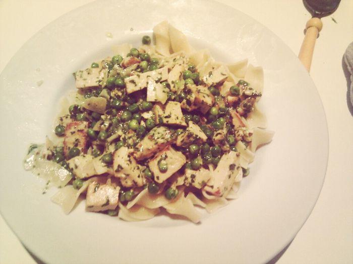 Essen ohne Instagram. No. 11.
