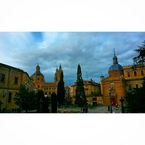 Travelling Travelling Photography Traveller Mypassion♥ SPAIN Happiness Newcity Visiting 😍