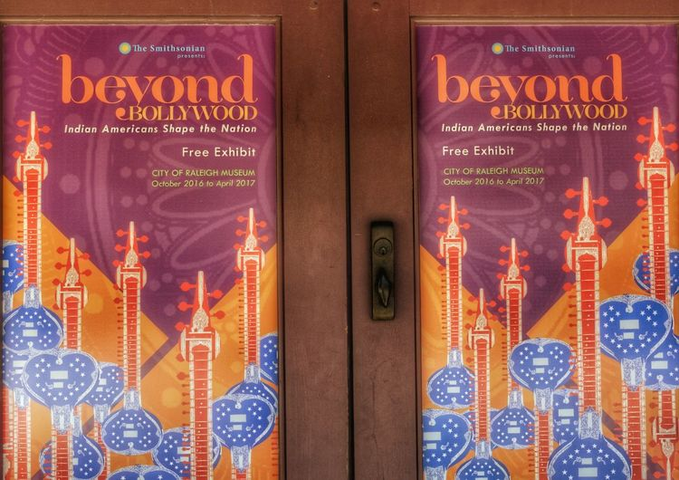 Beyond... Check This Out Taking Photos Relaxing Enjoying Life Posters Posterart Indian Indianamerican Indian Stories Urban Urbanexploration Urbanphotography City City Life Nikon Nikonphotography Eyeemphotography EyeEm Best Shots Coolpic Door