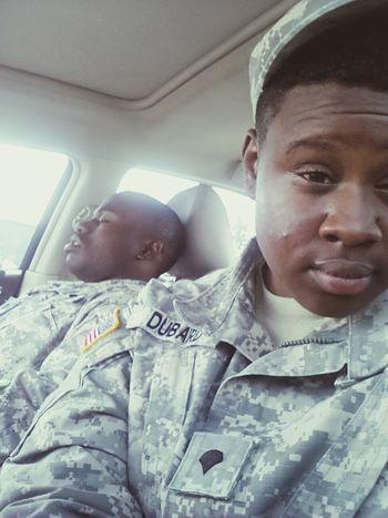 Army Strong Lesbian Team Lesbian Friends