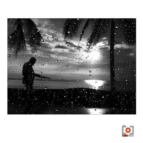 Streetphotovenezuela Rainy Days