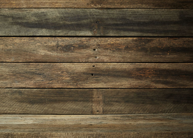 Wooden Wall Wood Table Background Texture Old Floor Plank Board Pattern Surface Timber Panel Natural Material Brown Design Vintage Hardwood Backdrop Textured  Structure White Dark Nature Grunge Abstract Parquet Rough Empty Desk Grain Carpentry Retro Oak Decor Weathered Top Pine Wood - Material Backgrounds Full Frame Wood Grain No People In A Row Flooring Knotted Wood Wood Paneling Dirty Surface Level Outdoors