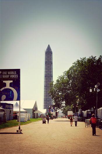 Washington D.C Taking Photos Traveling Evl_industryz Photography Visiting Museum