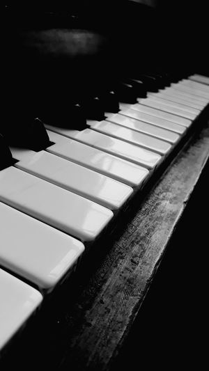 Music is heard by the ears and felt by the heart.. Music Piano South Africa