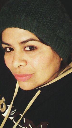 My Ugly Face Selfie ✌ Aburrida ❤✌