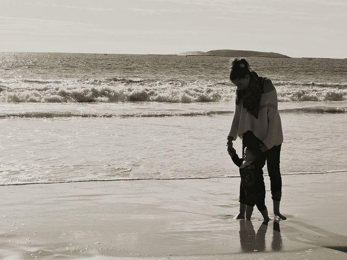 Praiaamerica Lia Life Is A Beach Mytwogirlssiempre