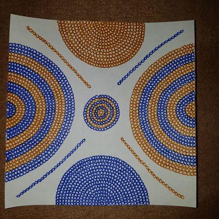 Bilder Malen Zeichnen Punkt Kunst Human Body Part Malen Green Color Technology Indoors  Punkt People First Eyeem Photo Bilder Day Zeichnen Close-up Kunst