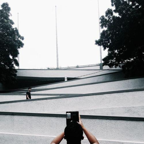 """""""Kita sentiasa muda untuk melakukan dosa tetapi tidak pernah tua untuk bertaubat"""" 😌😌😌 ____________________ Minimeetmelaka2014 Ikutcarakita Artkami Igersmelaka Melaka Malaysia OpenEdit EyeEm Best Shots Eye4photography  EyeEm"""