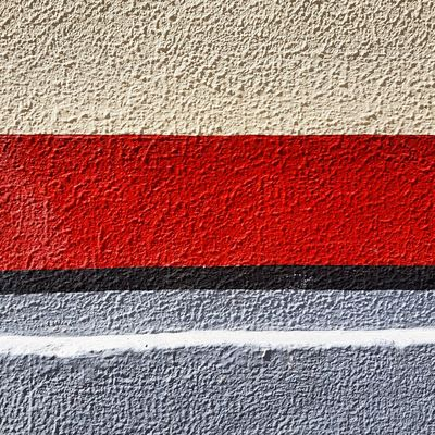 Red Backgrounds Multi Colored Architecture Square Mobilephotography Minimalism Color Illuminated No People Minimalist Geometric Abstraction Geometry Abstract Xativa Mobilephoto Lines Mobile Editing City Modern Mobile Vibrant Color