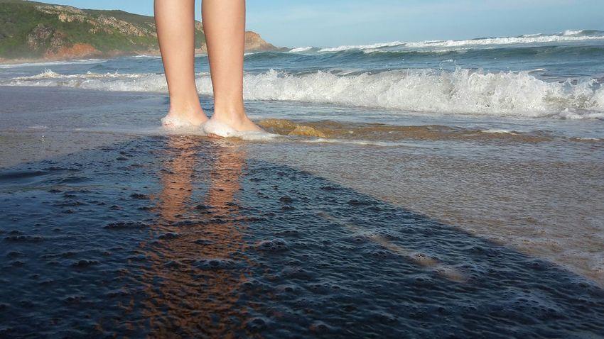 Southafrica Family Knysna Sea Friends Waveafterwave Seaside Beach Loveit Nature