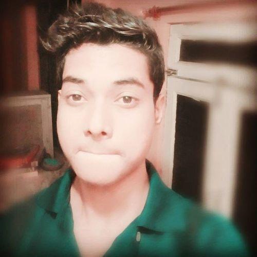 No_lippy_juzz_belive_in_selfieee ...Heee
