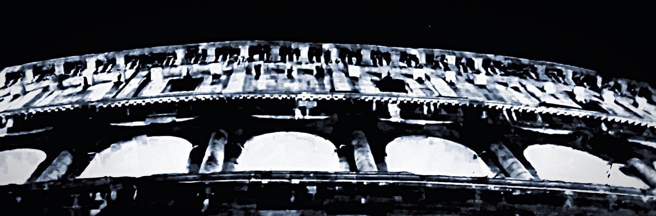 Photo Point Of View Photography Photos Walking And Taking Pics Pointofview Old Architecture Rome Roma Rome Italy Colosseo Colosseum Colosseo❤ Colosseoroma Italia Italian Italianstreetphotography Roman Ruins Roman Architecture Roma Caput Mundi Roma, Italy Roman Empire Roma By Night Blackandwhite Black And White