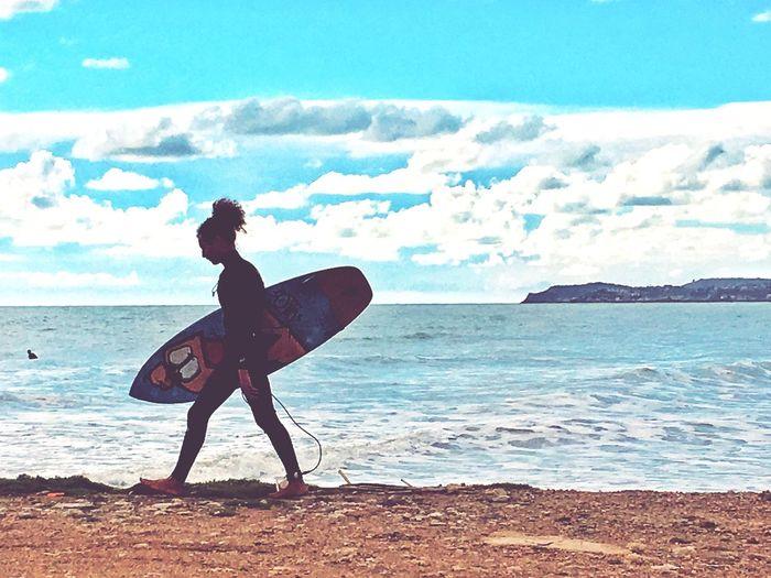 S u r F 🏄🏻 Surf Surfing Photo Photography Mare Surf Photography Surf's Up Relax Relaxing Hi! Surfboard Taking Photos Love Like Follow Followme Likeforlike Likeforlike #likemyphoto #qlikemyphotos #like4like #likemypic #likeback #ilikeback #10likes #50likes #100likes #20likes #likere