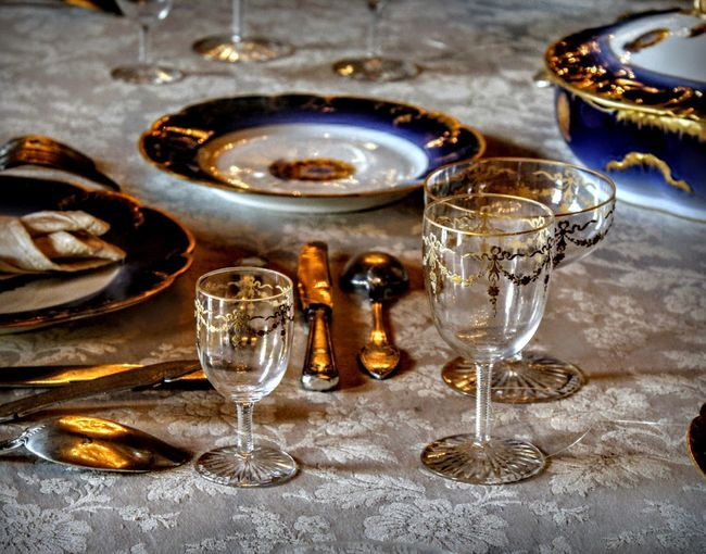 Wineglass Drink Alcohol Drinking Glass Wine Table Still Life Close-up Food And Drink Martini Glass Champagne Flute Crystal Glassware Celebratory Toast