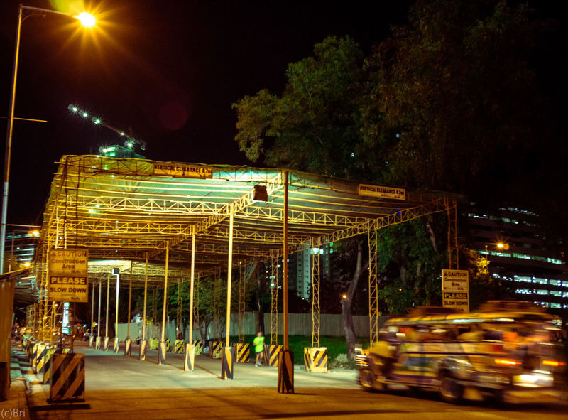 Night crawl Night Illuminated Built Structure Outdoors Architecture Urban City Street Nightlife Street