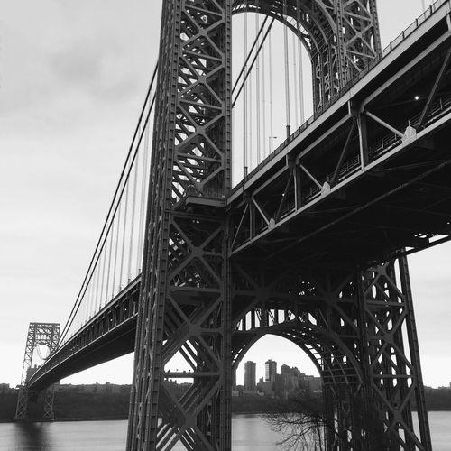 Showcase: February Bridge NYC