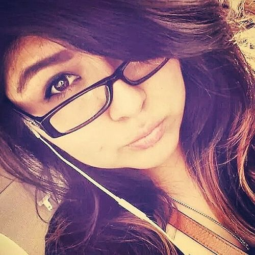 My WCW is this cutie right hurr xD you are the coolest! ??? Cutie Wendypendy Gorgeous girl cool oldfriend alief dasbae foreal beautiful awesome edited like4like like spam wendy instagood follow me