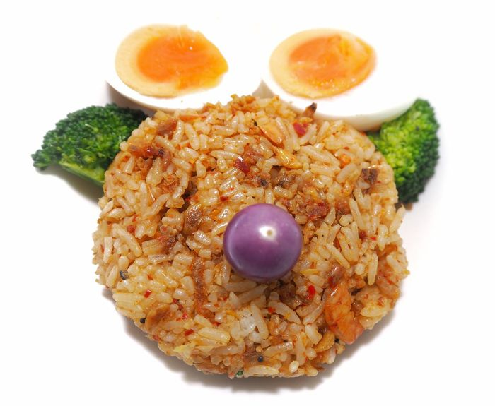 Healthy food fire rice vegetable well being eggs Fun Food Broccoli Close-up Drink Egg Fire Rice Food Food And Drink Freshness Healthy Eating Indoors  Japanese Food Meal Meat Plate Ready-to-eat Rice - Food Staple Serving Size Still Life Studio Shot Temptation Vegetable Vetgetables Wellbeing White Background