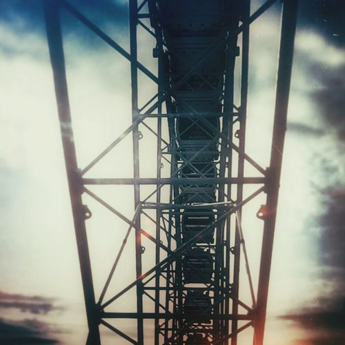 Rate Me Skywheel Niagra Falls AMPt Community