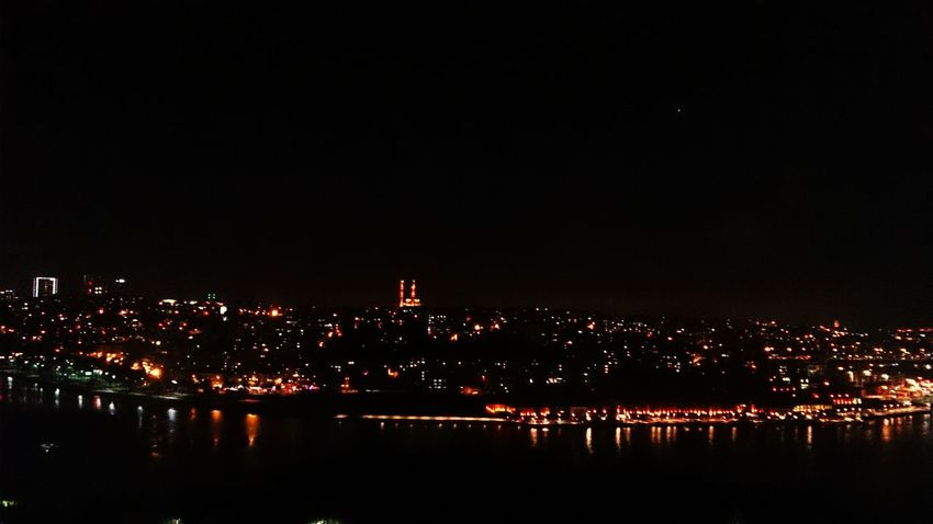 Urban Life Urbannight Eyem Best Shots Hello World TheViewFromMyWindow Eyeemforphotography Taking Photos Turkey Night Lights Darkness And Light @pierrelotti , couple of places we should watch..