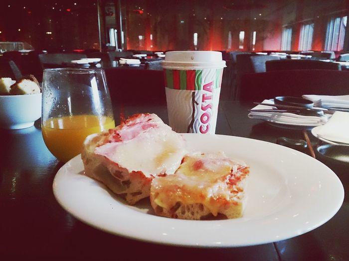 desayunoooooo!!!