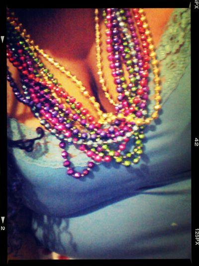 Jerry Beads