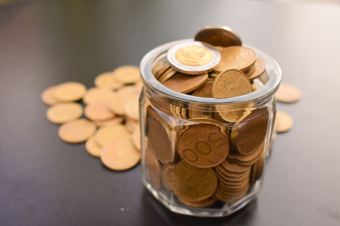 Coins Financial Recehan Receh Investing in Quality of Life Investing Invesment Invest Save Jar Coin Uang Receh Uang Uangindonesia Recehan Recehan Duit INDONESIA Money Wallpaper 500an 2001 2002 2003 Indoors  Wealth No People Coin Close-up Healthy Eating Day