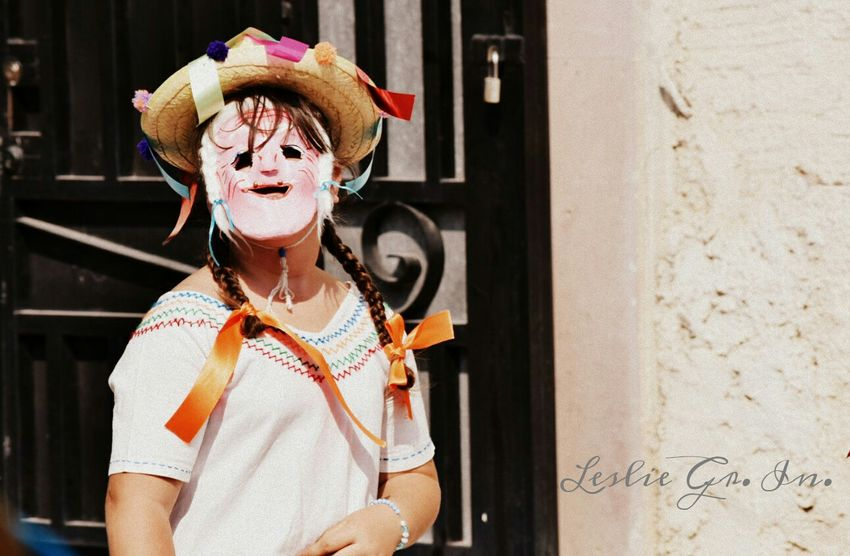 Mexico_maravilloso Tradicionesmx Leslie_Gr_In Tradition Street Viejita Mexico Photography Michoacan People Peoplephotography