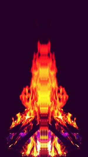 Fire Firetruck