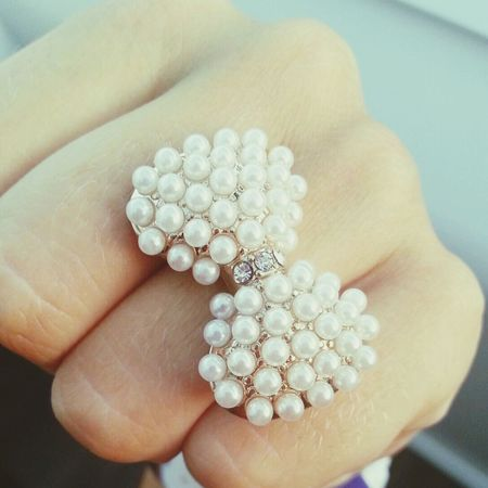 its so cute i love it Cute Glitter Accessoire Diamond
