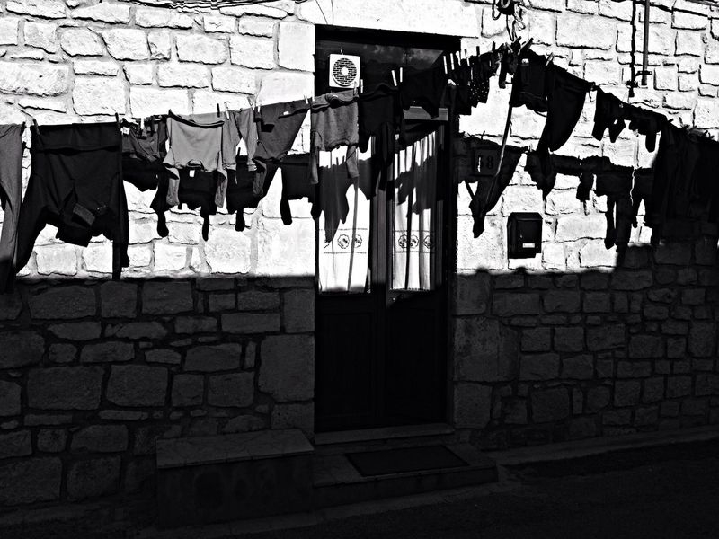 Streetphoto_bw Blackandwhite Monochrome Streetphotography