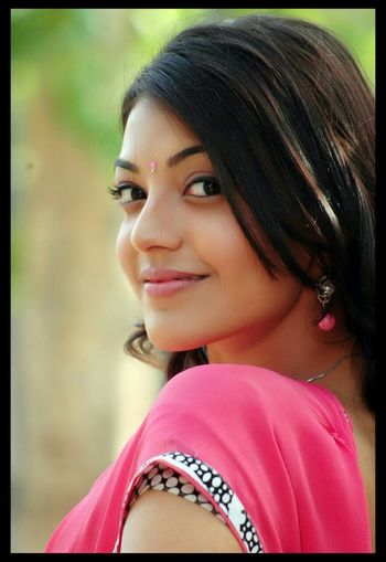 My Princess Kajal Kajalism