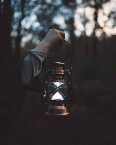 Lantern Hello World Hanging Out Check This Out Relaxing Enjoying Life People Travel Camping Forest Adventure Nature Beautiful Outdoors