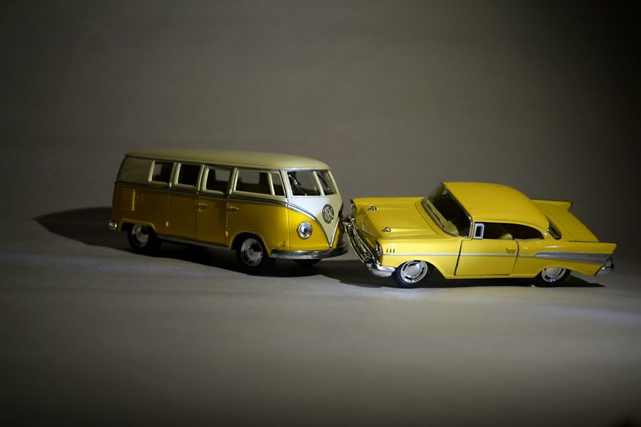 Car Taxi Perspectives On Nature Travel Destinations Transportation No People Land Vehicle Mode Of Transport Toy Yellow Taxi Yellow Toy Car Indoors  Day Indianphotographer Nikond3300 Carcollection CarShow Automotive Photography Miniature Indoors  Accident Accidentography Accident :( Photographic Memory